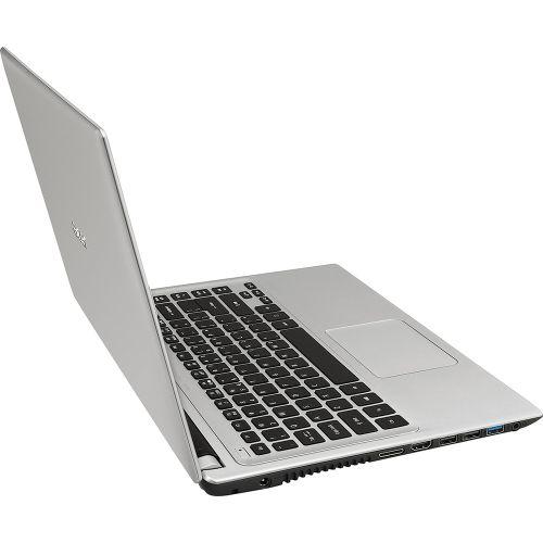 Notebook Acer V5-471-9_BR647-02