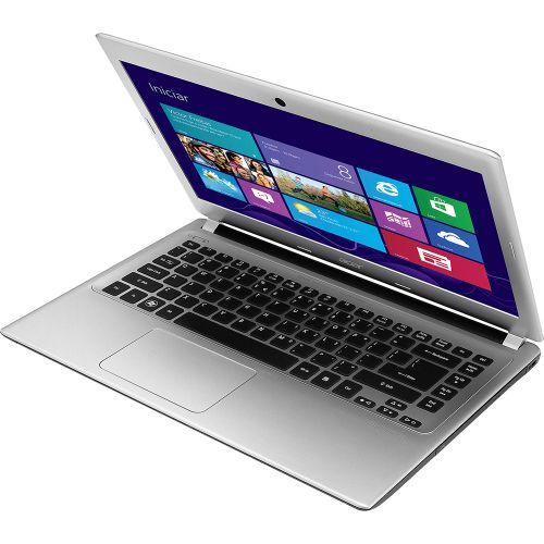 Notebook Acer V5-471-9_BR647-03