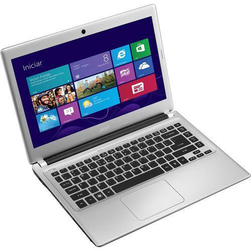 Notebook Acer V5-471-9_BR647-04