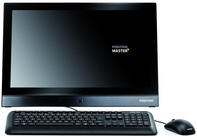 Positivo Master U2500 (1)