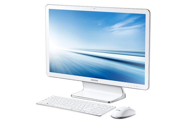 Samsung-ATIV-One-7__09