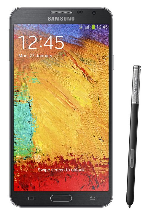Samsung Galaxy Note 3 Neo-03