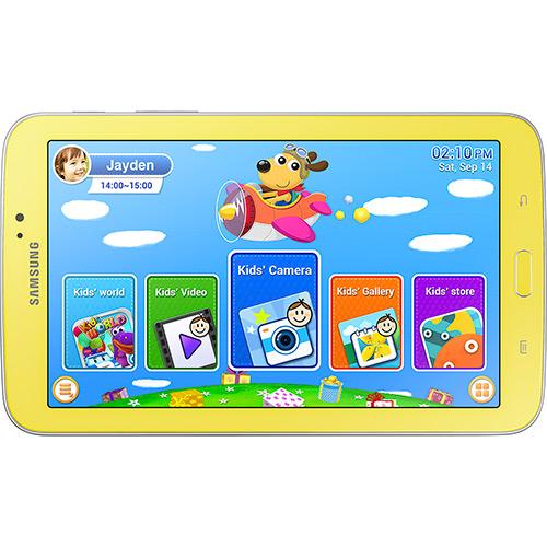 Samsung Galaxy Tab 3 T2105 Kids-01