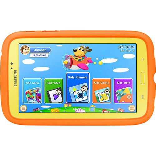 Samsung Galaxy Tab 3 T2105 Kids-02