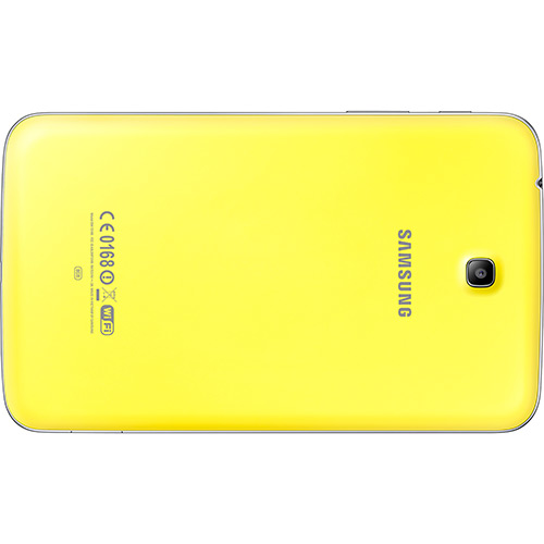 Samsung Galaxy Tab 3 T2105 Kids-03
