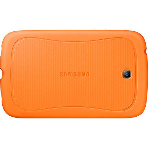 Samsung Galaxy Tab 3 T2105 Kids-04