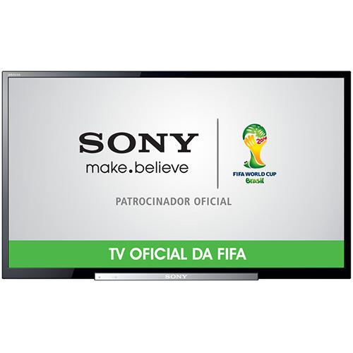 Sony 32R434-01