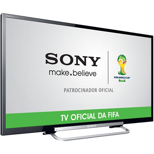 Sony 32R434-02