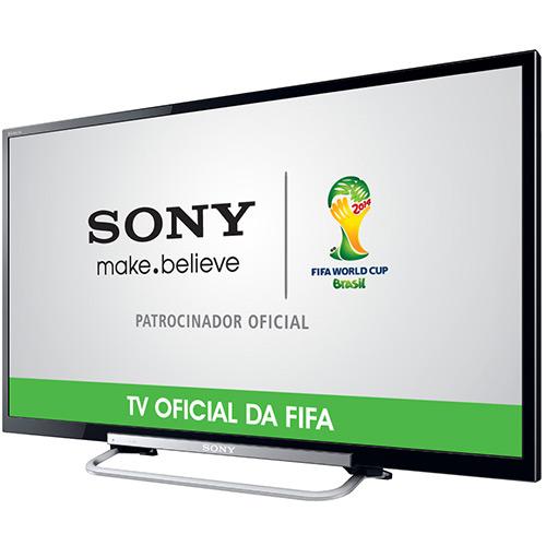 Sony 32R434-03