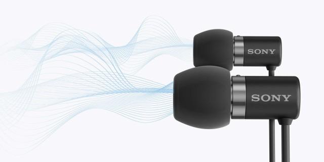 Sony-SBH80-Stereo-Bluetooth-Headset_5