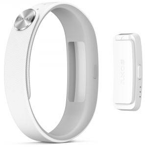 Sony-SmartWear-removable-core