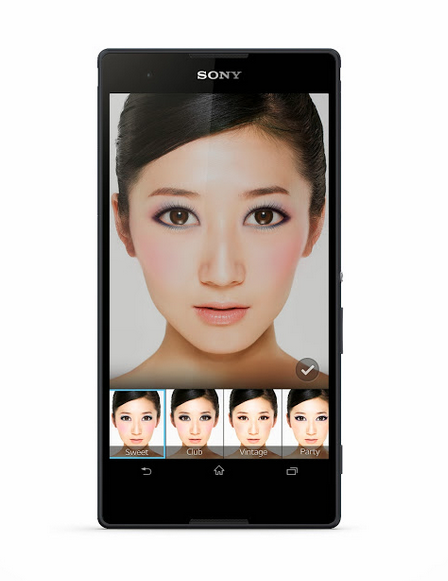 Sony-Xperia-T2-Ultra-02
