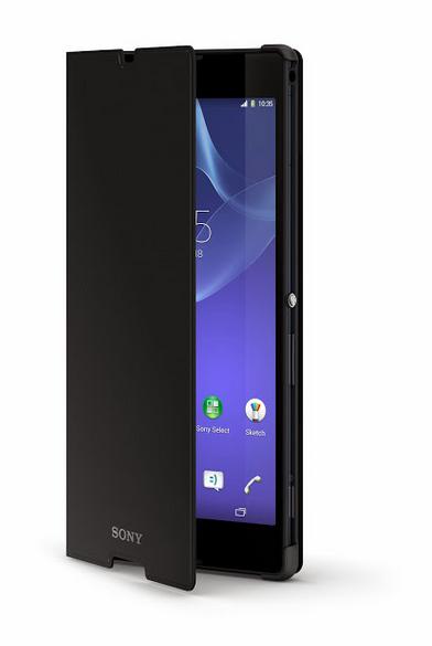 Sony-Xperia-T2-Ultra-05