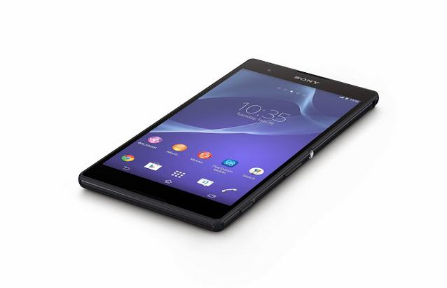 Sony-Xperia-T2-Ultra-08