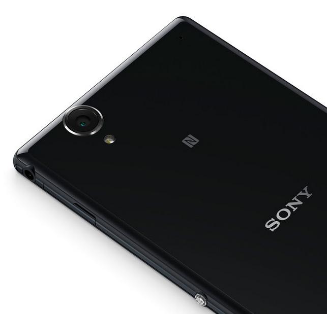 Sony-Xperia-T2-Ultra-12