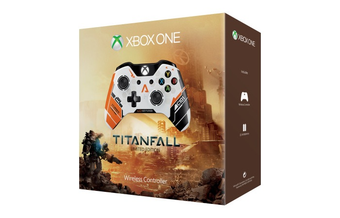 Xbox-One-Titanfall-Limited-Edition-Wireless-Controller1