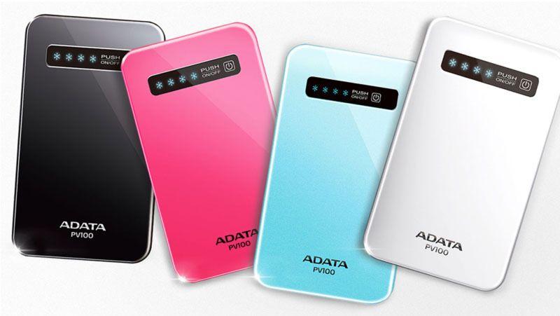 adata-power-bank