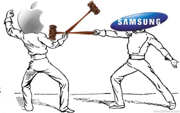 apple-samsung-patent-war