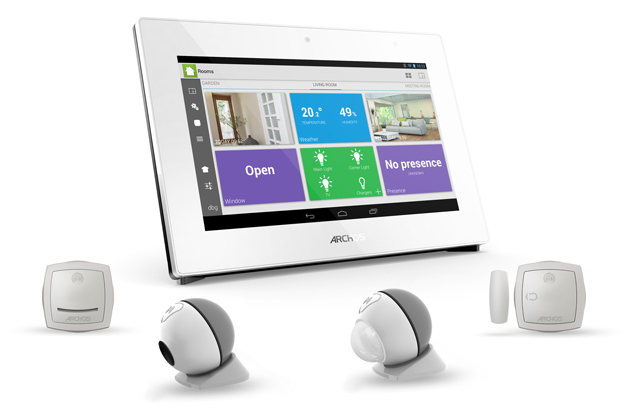 archos-smart-home-tablet-lead-shot