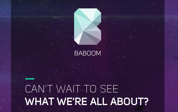 baboom-kim-dotcom