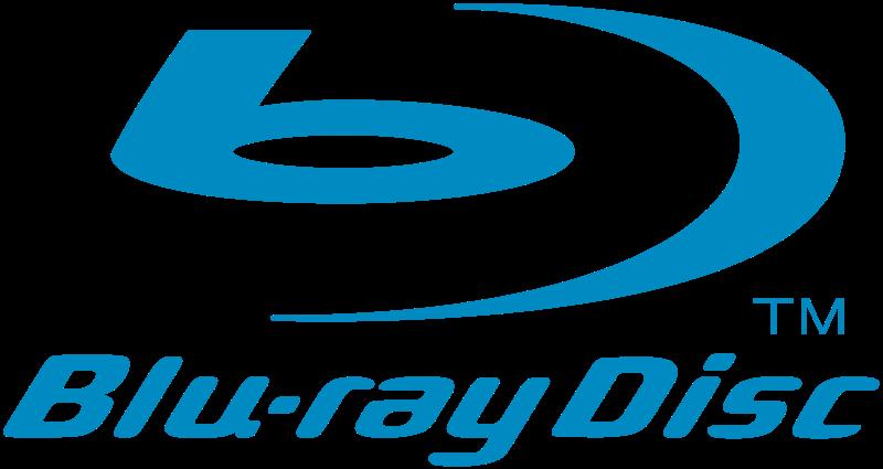 blu-ray-technology