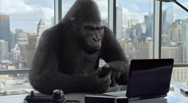 corning-gorilla-630