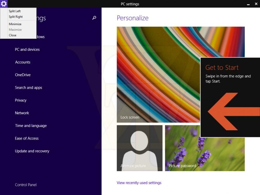 filtracion-modernUI-windows8.1-update-1
