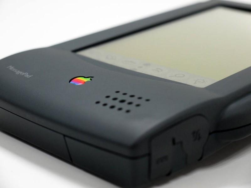 gadgets-antigos-ces