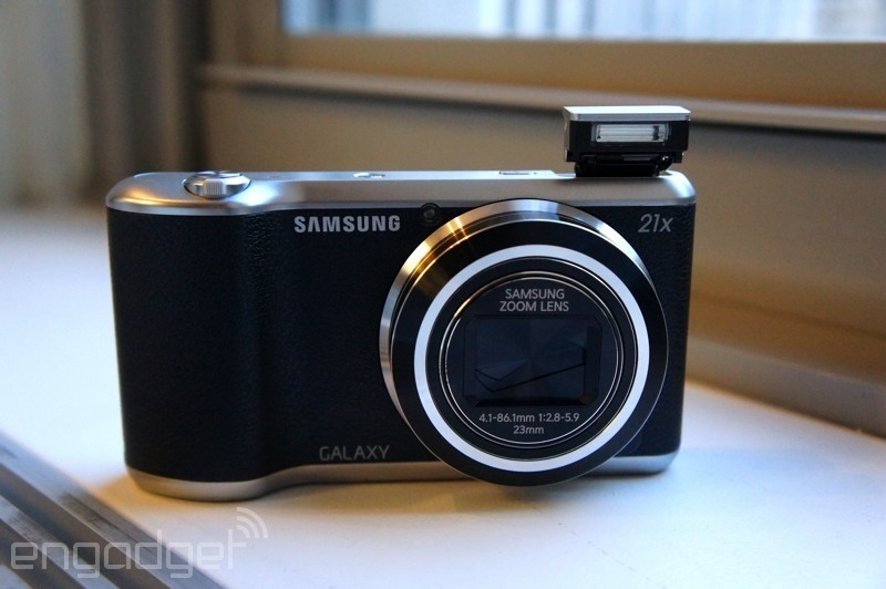 galaxy-camera-2-0001-1