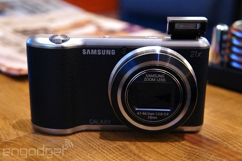 galaxy-camera-2-0006-1