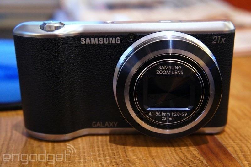 galaxy-camera-2-0013-1