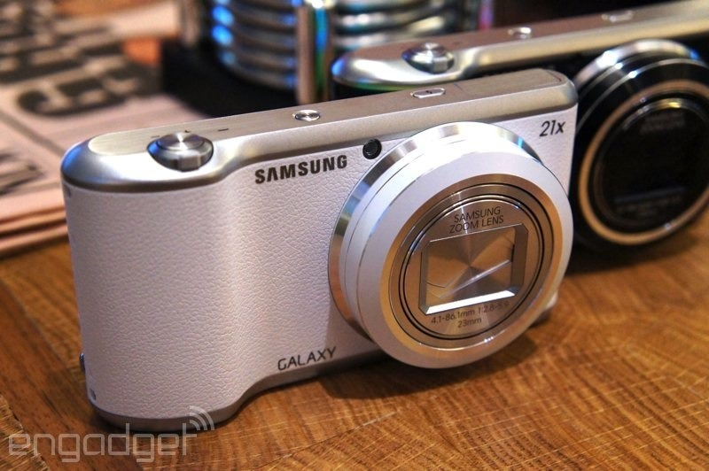 galaxy-camera-2-0019-1