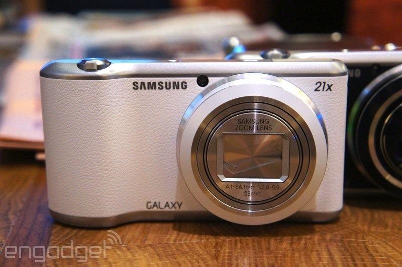 galaxy-camera-2-0020-1