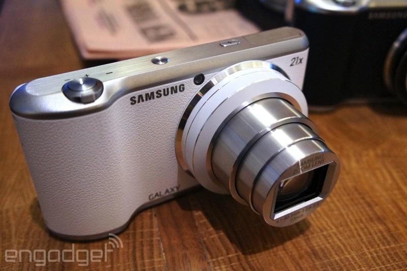 galaxy-camera-2-0023-1