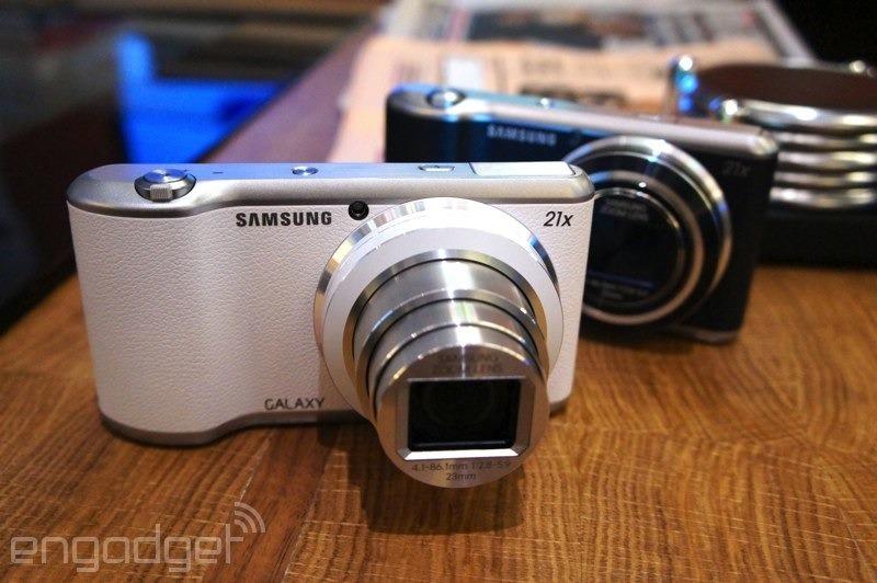 galaxy-camera-2-0024-1