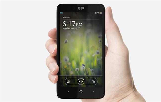 geeksphone-revolution-6