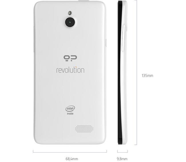 geeksphone-revolution-7