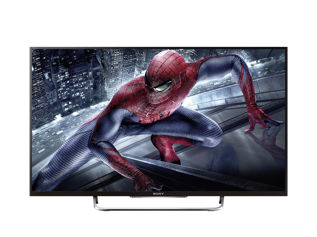 kdl-42w706b-spider-man-low-res-1