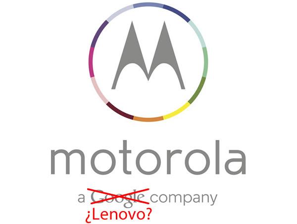 moto_lenovo3