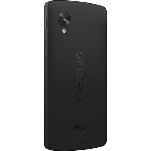 nexus-5-brasil-07