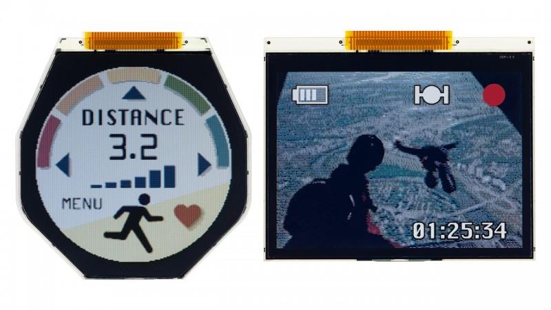 pantalla-lcd-japan-display