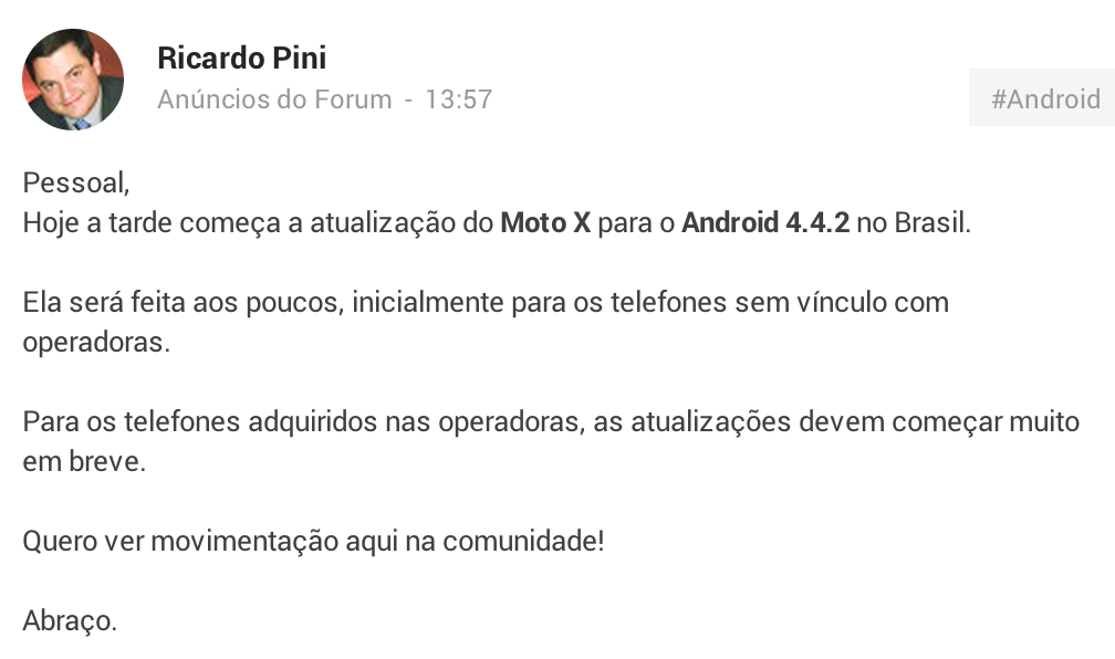 pini-android-442-moto-x-brasil