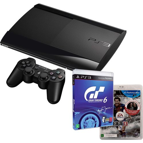 ps3packespecial