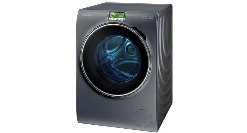 samsung-lavadora-ww9000