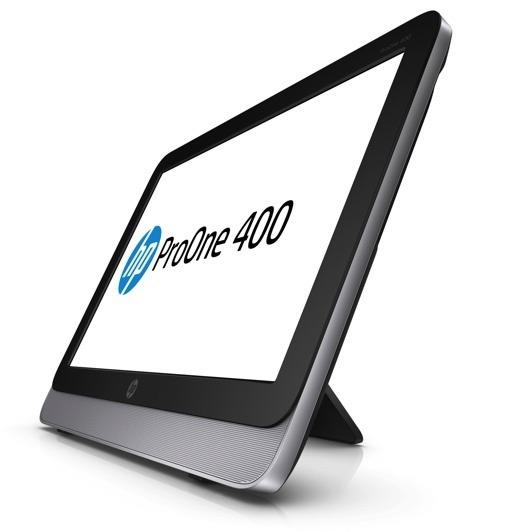 slide-0003-1