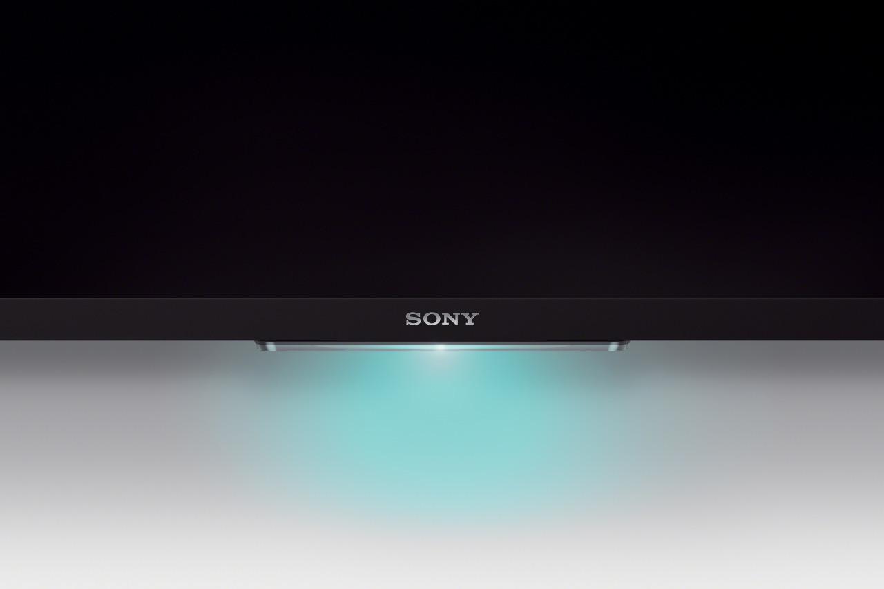 sony-4k-0011-1