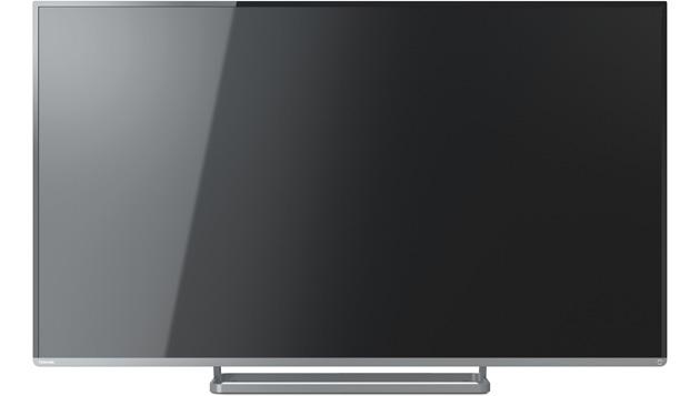 toshiba-l7400u-tv
