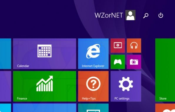 windows-8-1-update-01