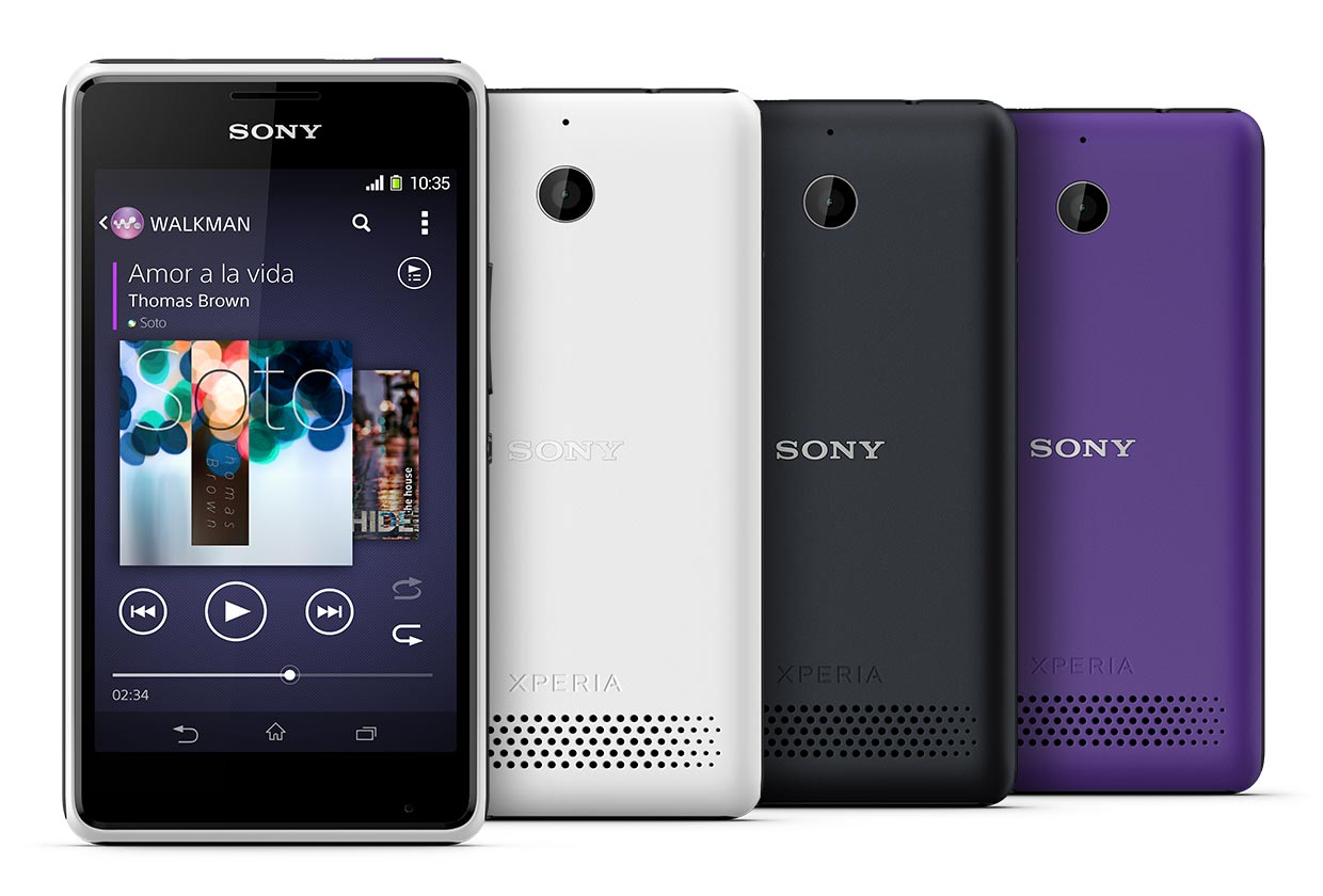xperia-E1-play-it-loud-02