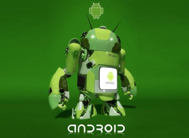 650_1000_androidcuota-1